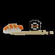 Sushi / sushi | Bild 3