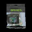 Thesaurus Rex / thesaurus rex - solange Vorrat   Bild 3