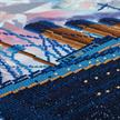 Titanic: Sunken Dreams, 40x50cm Crystal Art | Bild 2