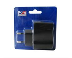 USB Charger Ladegerät 1400 und 1410