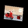Vespa / Scooter | Bild 2