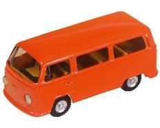 VW Minibus
