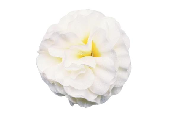 White, Brilliant Begonias Forever Flowerz - Makes 30