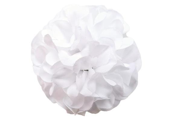 White, Cute Camelias Forever Flowerz - Makes 30