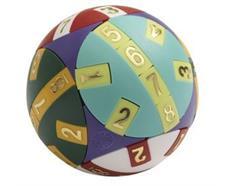 Wisdom Ball