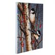 Woodland Sprites, 30x30cm Crystal Art Kit | Bild 2