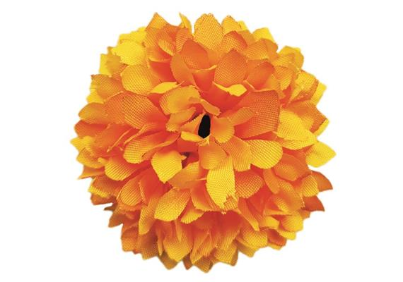 Yellow, Chic Chrysanthemums Forever Flowerz - Makes 30