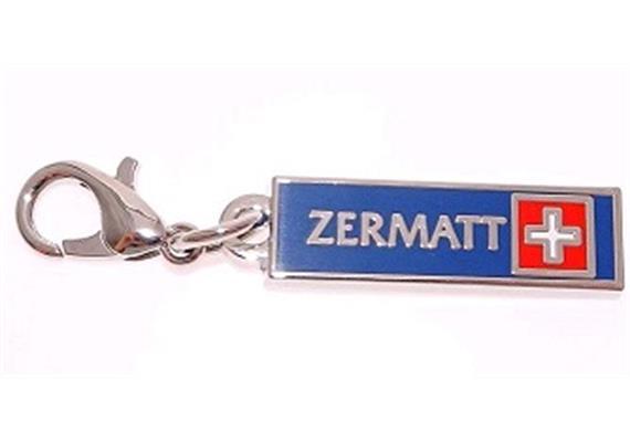 Zip Buddy Zermatt