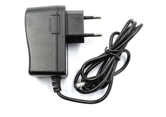 Adaptateur pour téléphérique 1:32 230V