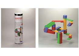 Ainstein Set 40 - builder