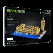 Big Ben, London, Collectors Edition   Bild 3