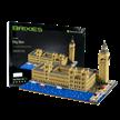 Big Ben, London, Collectors Edition   Bild 2