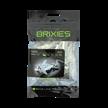 Brixies dauphin | Bild 3