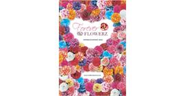 Catalogue Forever Flowerz