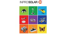 Catalogue Inpro Solar