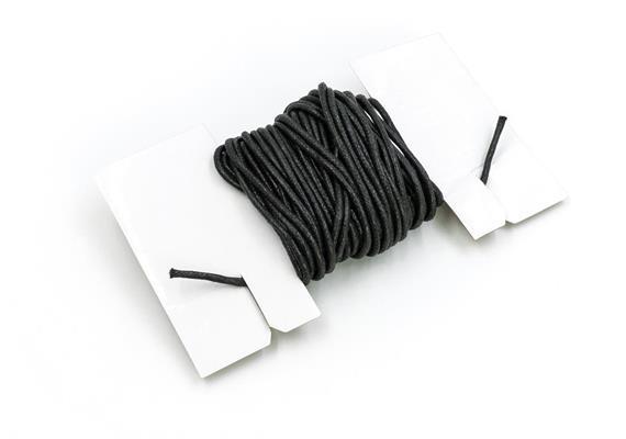 corde de 10m