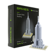 Empire State Building   Bild 2