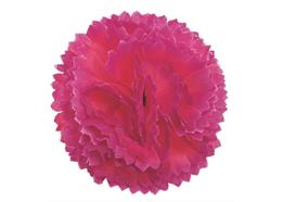 Fuchsia, Classic Carnations Forever Flowerz - Makes 30
