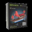 Großes Drachenboot Advance   Bild 3