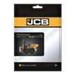JCB Site Dumper | Bild 3
