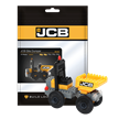 JCB Site Dumper | Bild 2