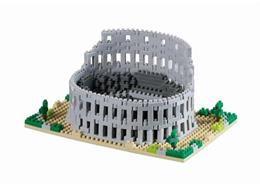 Kolosseum Rom / Colosseo Rome