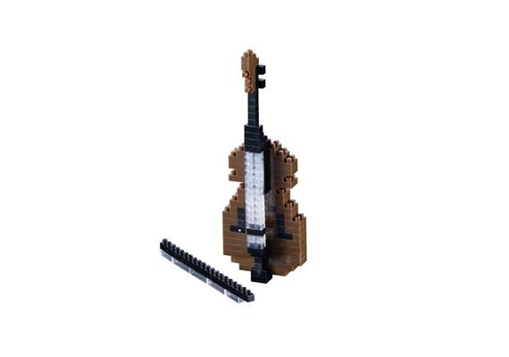 Kontrabass / Double Bass