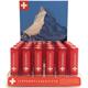 Lippenpflegestifte Schweiz, im Display à 24 für Erstbestellung