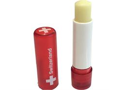 Lippenpflegestifte Schweiz, Nachbestellg. o. Display