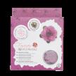 Mauve, Romantic Roses Forever Flowerz - Makes 35   Bild 2