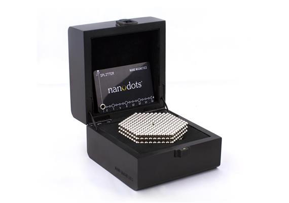 Nanodots 2160 Original