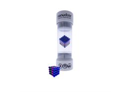 Nanodots 64 arc-en-ciel/Rainbow