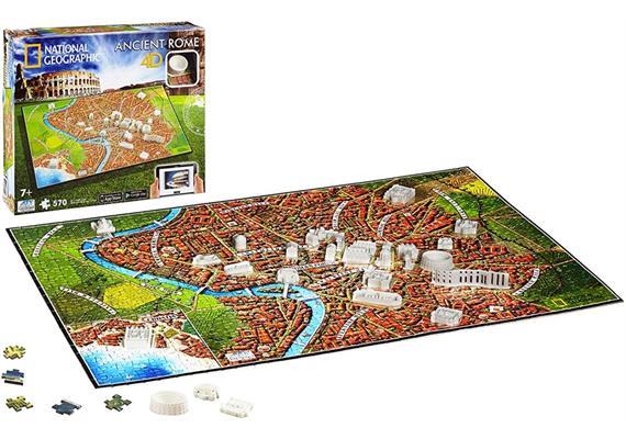 NG Ancient Rome