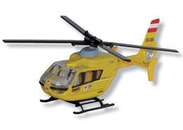ÖAMTC Hélicoptère H0