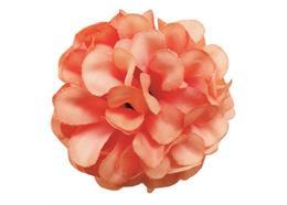 Peach, Cute Camelias Forever Flowerz - Makes 30