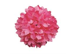 Pink, Chic Chrysanthemums Forever Flowerz - Makes 30