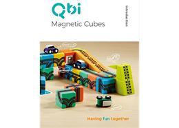 QBI Catalogue