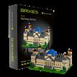 Reichstag / Reichstag | Bild 2