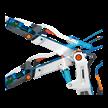 Robot Arm   Bild 3