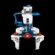 Robot Arm   Bild 4