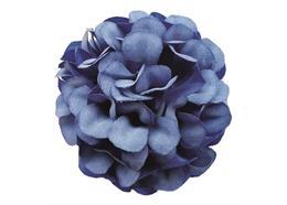 Sapphire, Cute Camelias Forever Flowerz - Makes 30
