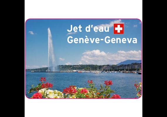 SLA Bild Jet d'eau Genève