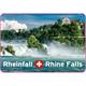 SLA Bild Rheinfall