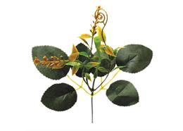 Stems and Foliage Kit 1, Forever Flowerz