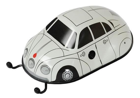 Tatra 87 / Tatra 603