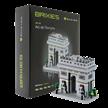 Triumphbogen / Arc de Triomphe   Bild 2