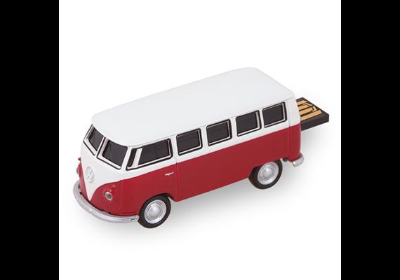 USB Stick 8 GB, VW Bus, 6 cm