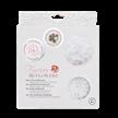 White, Cute Camelias Forever Flowerz - Makes 30   Bild 2